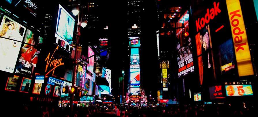 AdWords y sus campañas de Remarketing