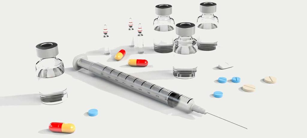 AdWords y las campañas sobre temas sanitarios - NetExito