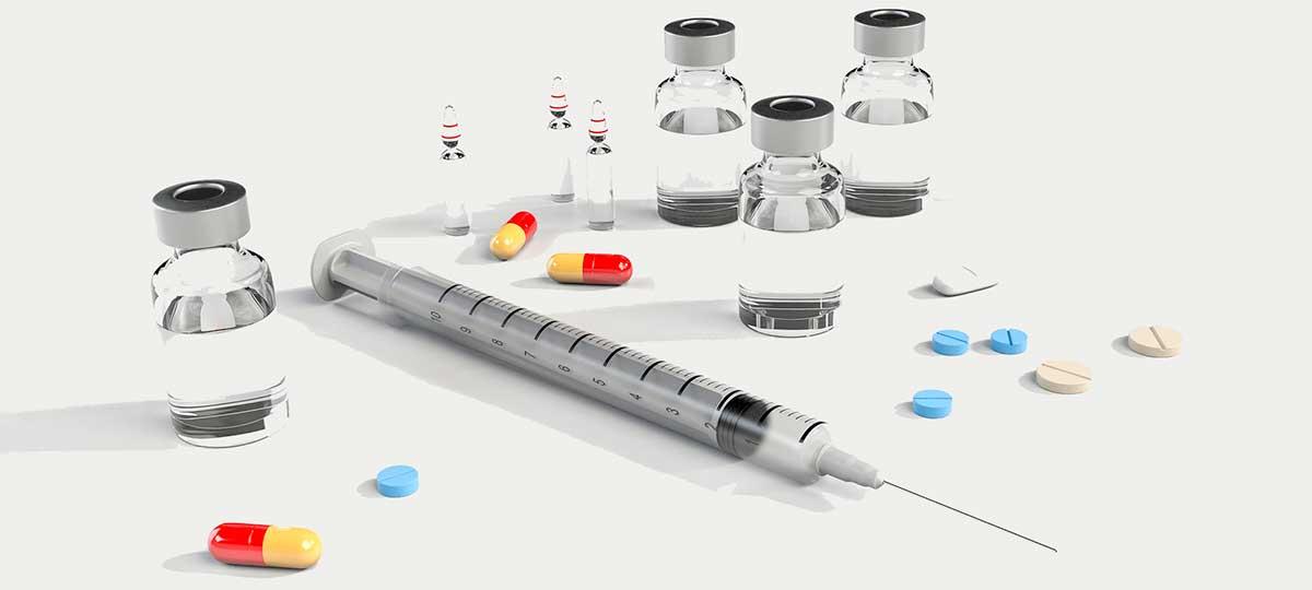 AdWords y las campañas sobre temas sanitarios