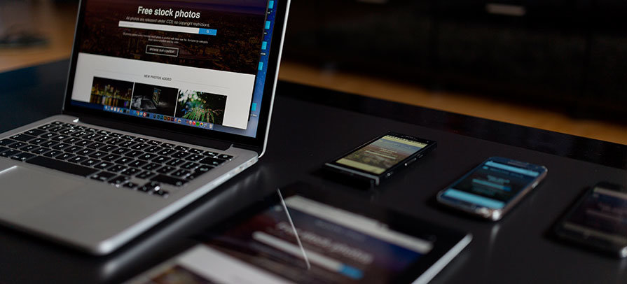 Google penalizará los sitios no adaptados a móviles y tablets