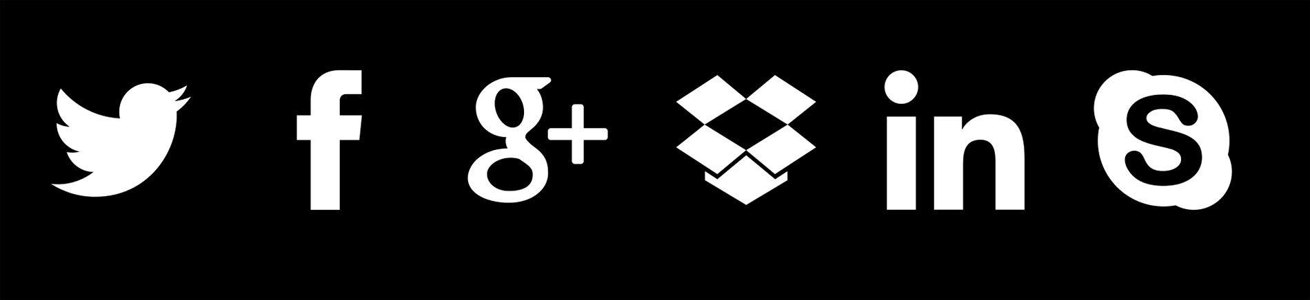 SEM: Anuncios en Google Ads y Redes Sociales 1