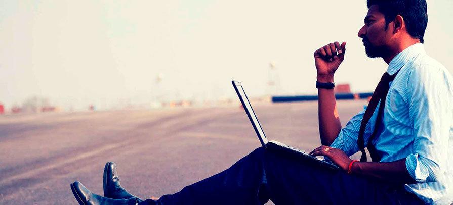 Mejorando el SEO: ¿Sobre qué escribo?