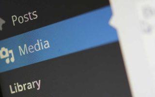 SEO o posicionamiento WEB: La importancia de las imágenes en el SEO